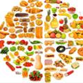 饮食干预调整