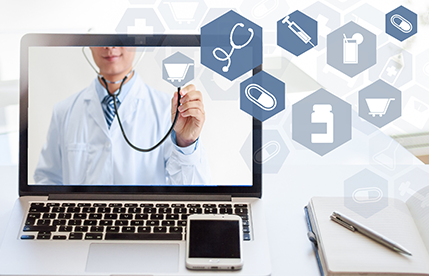 功能医学疾病与健康管理