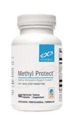 甲基化保护胶囊